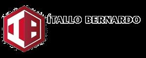 Calculista Estrutural - Ítallo Bernardo