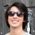 Eng. Kelvi Veloso