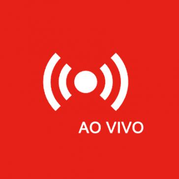 5 HORAS DE CONSULTORIAS AO VIVO