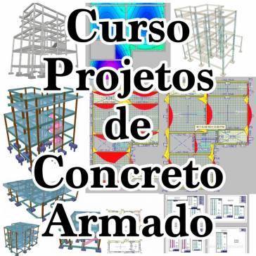 Cypecad - Concreto Armado